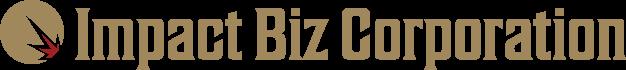 Impact Biz Corporation(IBC)